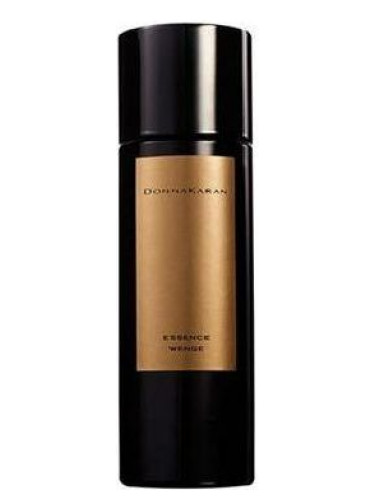 Essence Wenge Donna Karan Perfume A Fragrance For Women 2008