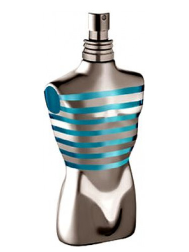Le male limited edition 2009 jean paul gaultier cologne - Le male jean paul gaultier pas cher ...