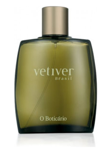 Vetiver Brasil O Botic 225 Rio Cologne A Fragrance For Men