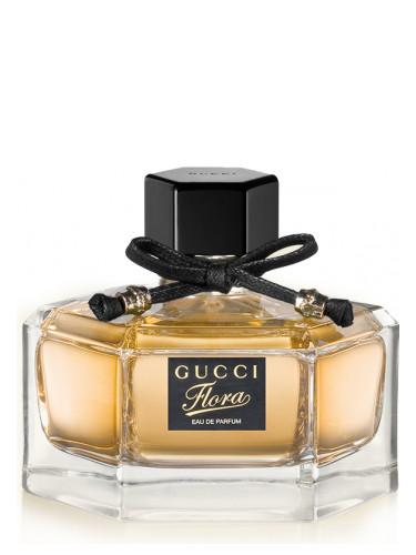 flora by gucci eau de parfum gucci parfum ein es parfum. Black Bedroom Furniture Sets. Home Design Ideas