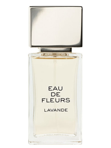 eau de fleurs lavande chloe perfume a fragrance for women 2010. Black Bedroom Furniture Sets. Home Design Ideas