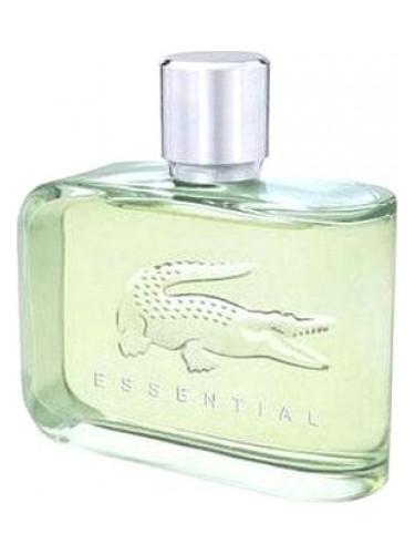 essential perfume