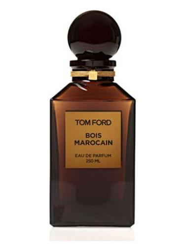 bois marocain tom ford perfume a fragrance for women and men 2009. Black Bedroom Furniture Sets. Home Design Ideas