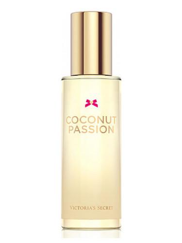 Victoria secret parfym online