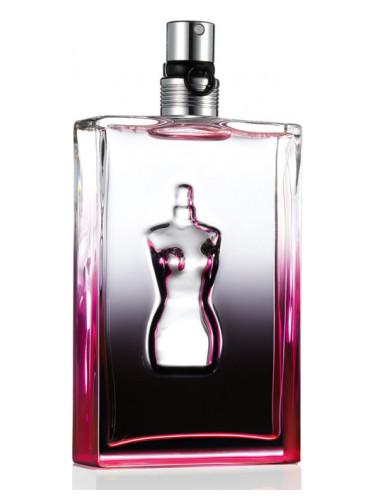 ma dame eau de parfum jean paul gaultier perfume a. Black Bedroom Furniture Sets. Home Design Ideas