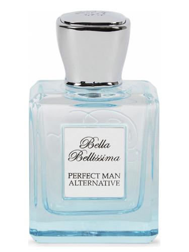 Perfect Man Alternative