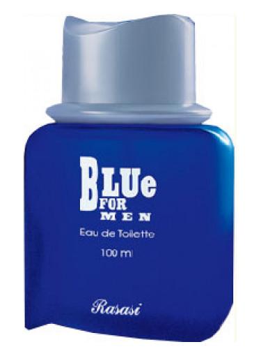 blue for men rasasi cologne a fragrance for men. Black Bedroom Furniture Sets. Home Design Ideas