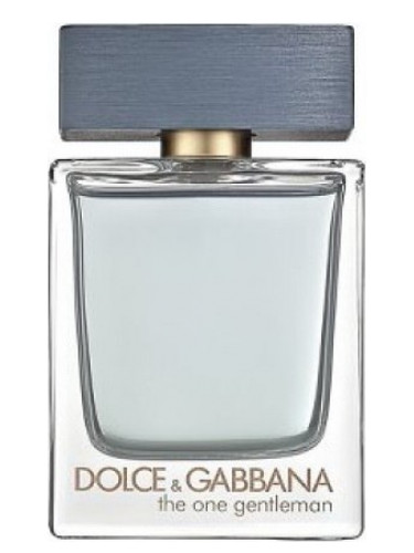 the one gentleman dolce gabbana cologne ein es parfum. Black Bedroom Furniture Sets. Home Design Ideas