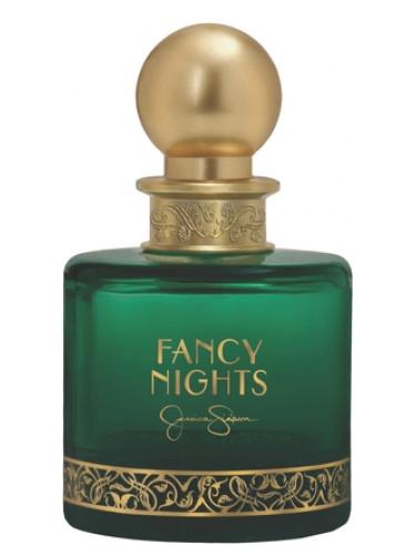afrodisiakum parfume til kvinder