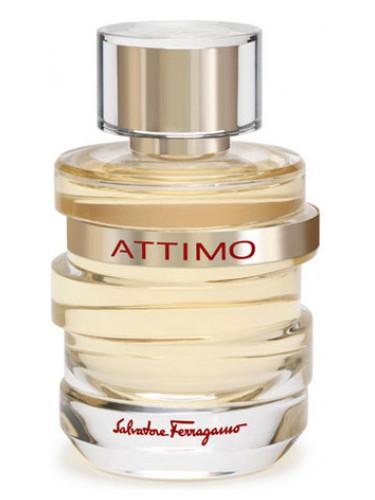attimo salvatore ferragamo perfume a fragrance for women 2010. Black Bedroom Furniture Sets. Home Design Ideas