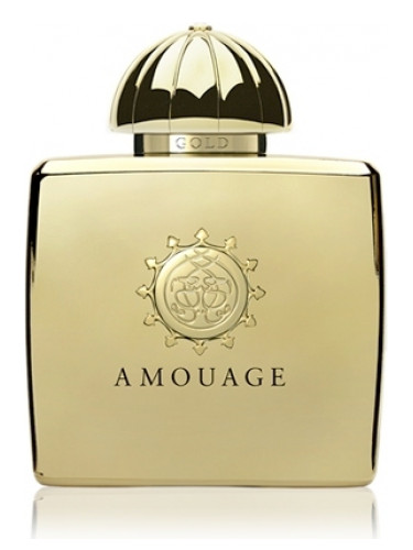 Image result for amouage