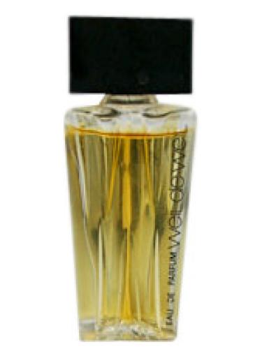 Weil De Weil Weil parfum - een geur voor dames 1971