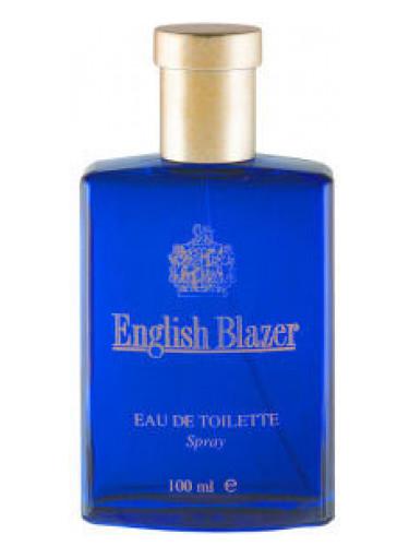 Bleu in english