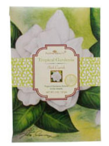 Tropical Gardenia