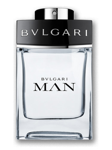 perfume bvlgari man
