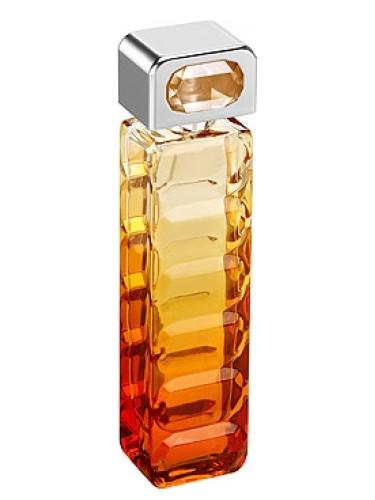 boss orange sunset hugo boss parfum ein es parfum f r. Black Bedroom Furniture Sets. Home Design Ideas