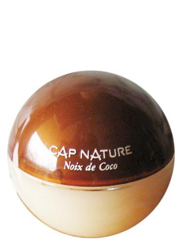 cap nature noix de coco yves rocher perfume a fragrance. Black Bedroom Furniture Sets. Home Design Ideas