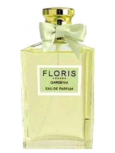 gardenia floris perfume a fragrance for women 1996. Black Bedroom Furniture Sets. Home Design Ideas