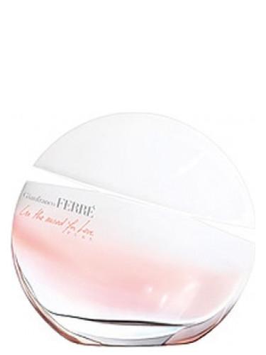 https://fimgs.net/images/perfume/375x500.9714.jpg