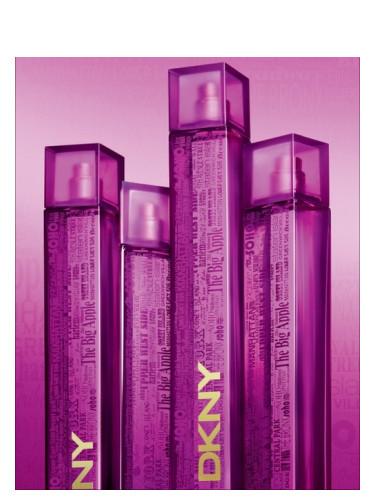 DKNY Women Limited Edition Eau de Toilette 2010 Donna ...