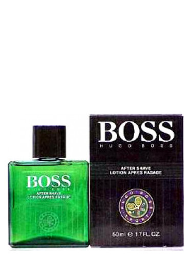 boss sport hugo boss cologne a fragrance for men 1987. Black Bedroom Furniture Sets. Home Design Ideas