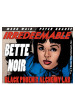 profumo Bette Noir