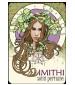 perfume Imithi