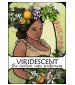 аромат Viridescent