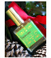 DSH Perfumes December