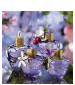 perfumy Caprice Violette