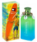 parfum Tommy Summer Cologne 2005