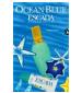 perfume Ocean Blue
