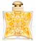 Hermes Eperon d'Or Limited Edition
