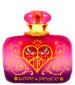 perfume Love & Peace Limited