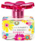 Yves Rocher Flowerparty Summer