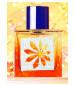 perfume Vanille Orient