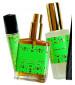 DSH Perfumes Vanille Botanique