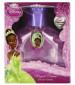 parfum Princess Tiana