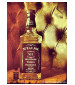 Opus Oils M'Eau Joe No 3 - Hollywood Whiskey Fragrance