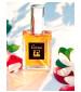 perfume Carissa