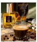 PK Perfumes Cafe Diem