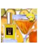 PK Perfumes Ginger Zest de Citron