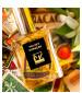 parfum Velvet Curacao