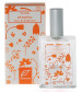 parfum Yuta Ginger
