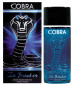 香水 Cobra Ice Breaker