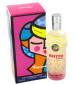 perfumy Britto Woman