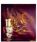 Suhad Perfumes Al-Jawhara
