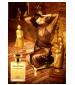 Parfums et Senteurs du Pays Basque Nathalie Cardone