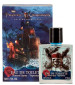 perfume Pirates Caribbean