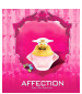 perfume Affection